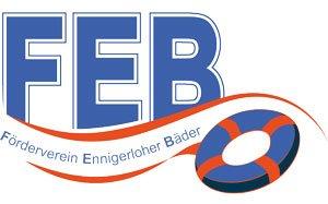 Förderverein Ennigerloher Bäder